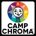 Camp Chroma