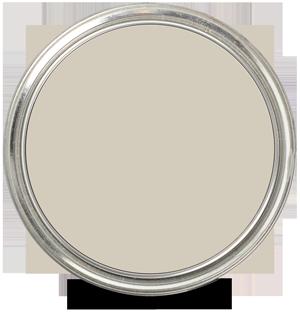 Accessible-Beige-SW 7036 Paint Blob
