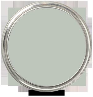 Paint Blob Gray-Wisp-BM-1570