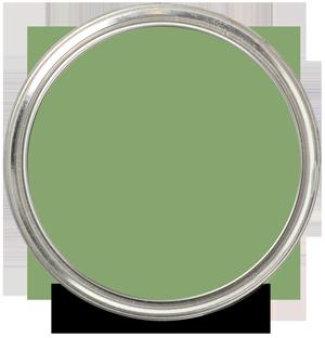 Paint Blob Perennial-Garden-0759-Color-Is