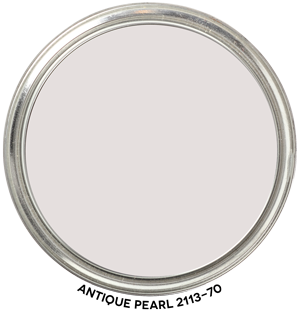 Paint Blob Antique-Pearl-2113-70