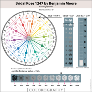Bridal-Rose-1247-Colorography