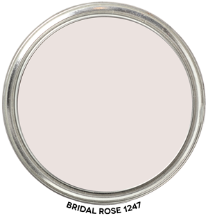 Paint Blob Bridal-Rose-1247