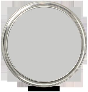 Paint Blob Metro-Gray-1459