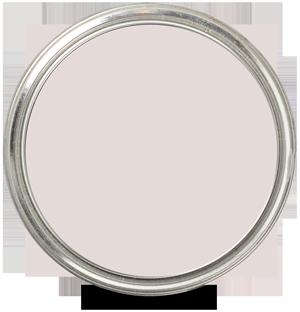 Paint Blob Smart-White-SW-6007
