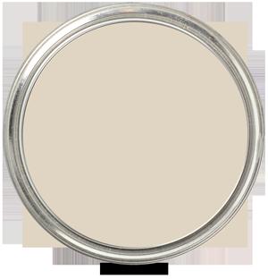 Paint Blob Muslin-BM-1037