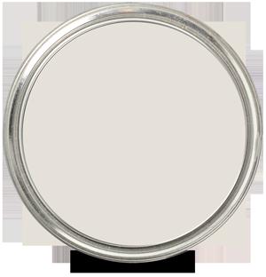Paint Blob Heron-Plume-SW-6070