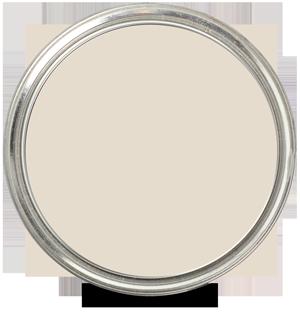 Paint Blob Divine-White-SW-6105