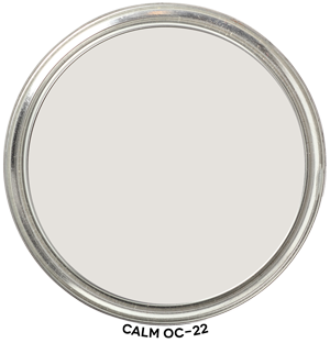 Paint Blob Calm-OC-22