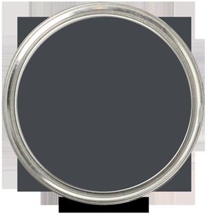Paint Blob Cyberspace-SW-7076