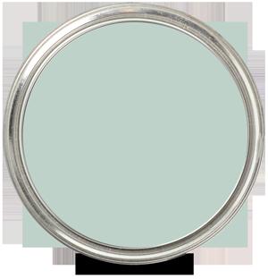 Paint Blob Waterscape-SW-6470