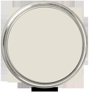 Paint Blob Gray-Mist-962