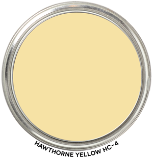 Paint Blob Hawthorne-Yellow-HC-4
