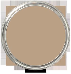 Paint Blob Latte-SW-6108