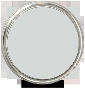 Paint Blob Olympus-White-SW-6253