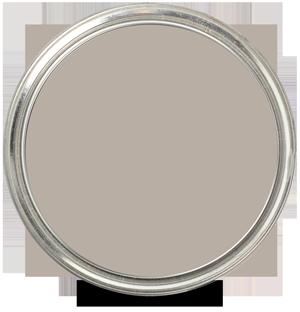 Paint Blob Perfect-Beige-SW-6073