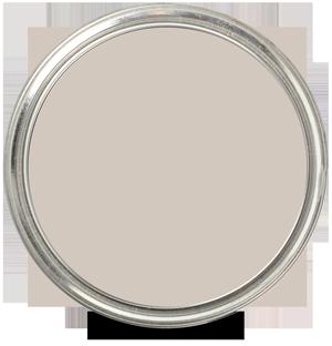 Paint Blob Realist-Beige-SW-6078