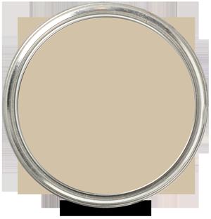 Paint Blob Shaker-Beige-HC-45