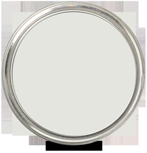Paint Blob White-Wisp-OC-54