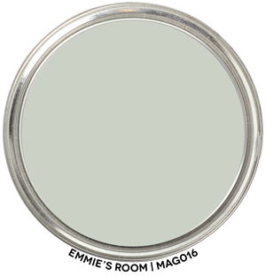 Emmie's-Room-MAG016 Paint Blob