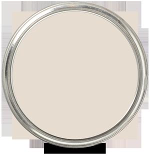 Paint Blob Peau De Soie AF 60