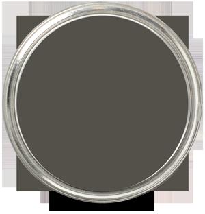 Urbane Bronze SW 7048